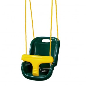 Molded Infant Swing