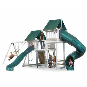 Congo Monkey Play Set 3