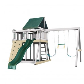 Congo Monkey Play Set 1