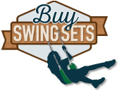 Buy Swing Sets